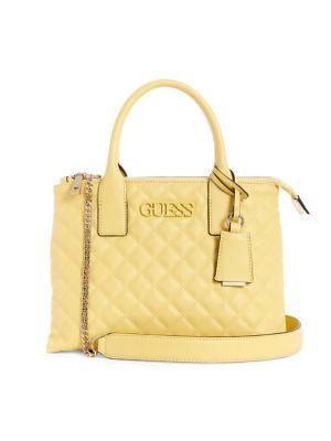 211e5930d9 Women - Handbags   Wallets - thebay.com