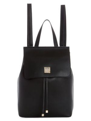 d03801881aab Women - Handbags   Wallets - thebay.com