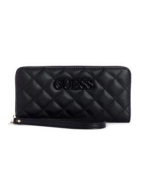 Women - Handbags   Wallets - Wallets   Wristlets - thebay.com 4d3acfec909b