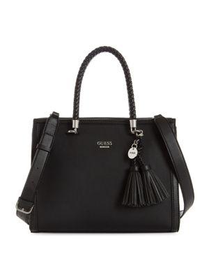 GUESS | Women - Handbags & Wallets - thebay.