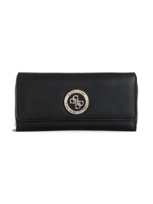 87359d915bf34 Women - Handbags   Wallets - Wallets   Wristlets - thebay.com
