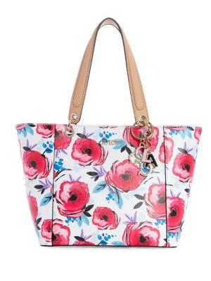 72dc28a2d Women - Handbags & Wallets - Shoulder Bags - thebay.com