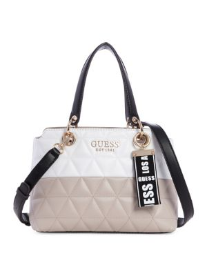5186fec705 GUESS | Women - Handbags & Wallets - Satchels - thebay.com
