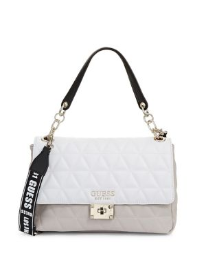 6cc76d661d GUESS | Women - Handbags & Wallets - thebay.com
