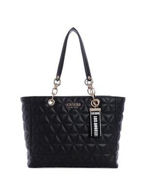 c2fcd95d2afdb7 GUESS | Women - Handbags & Wallets - thebay.com
