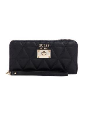 e199e327b943 Women - Handbags   Wallets - Wallets   Wristlets - thebay.com