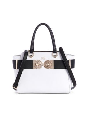 ca01ac25bed5 Women - Handbags & Wallets - thebay.com
