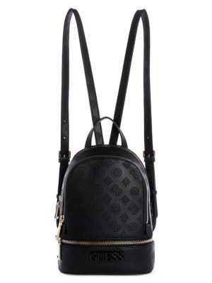 24a957044 Women - Handbags & Wallets - Backpacks - thebay.com