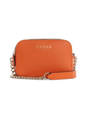 d4e5045f0124 Women - Handbags   Wallets - Crossbody Bags - thebay.com