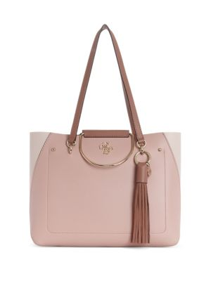 158782fa505e3 GUESS | Women - Handbags & Wallets - Shoulder Bags - thebay.com