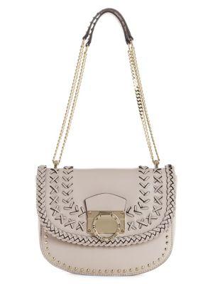 b3df311dd GUESS | Women - Handbags & Wallets - Crossbody Bags - thebay.com