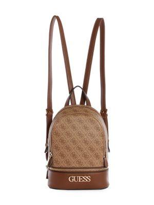 c987d0478d GUESS | Women - Handbags & Wallets - thebay.com