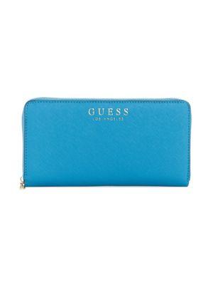 59f55f4270a Women - Handbags   Wallets - Wallets   Wristlets - thebay.com