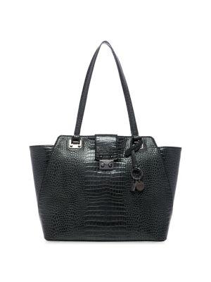37703f68010e Women - Handbags - Totes - thebay.com