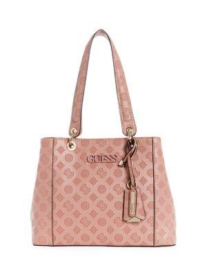 7c6d5520e7e21 Women - Handbags & Wallets - Totes - thebay.com