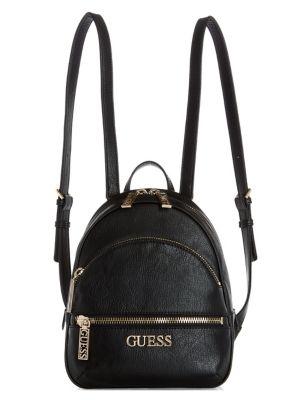 6391b6038d2 GUESS | Women - Handbags - thebay.com