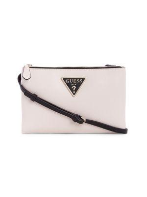 Wilder Crossbody Bag