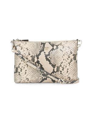 393cb71cef6 Women - Handbags - Crossbody Bags - thebay.com
