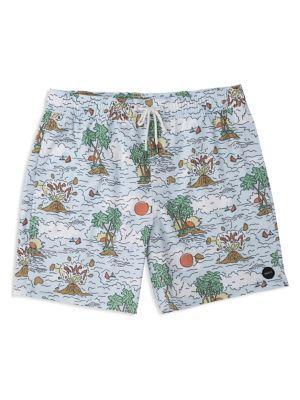 0366bdd6b4c17 Men - Men s Clothing - Swimwear - thebay.com