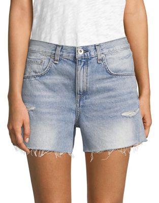 a083cbc8acc15 Rag   Bone JEAN   Femme - Vêtements pour femme - Flash mode ...