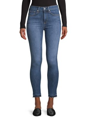 3a15c9e1d49 Women - Women s Clothing - Jeans - thebay.com
