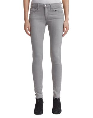 0c2caa34ad3a4 QUICK VIEW. Rag   Bone JEAN. Skinny Ankle Jeans