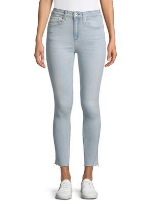 c22c802772 Women - Women's Clothing - Jeans - thebay.com
