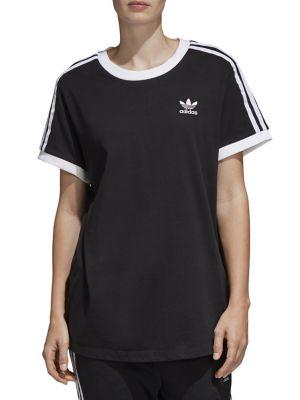 dfeabfa60d4d Product image. QUICK VIEW. Adidas Originals