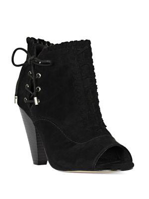 2dee1943a Women - Women s Shoes - Boots - thebay.com
