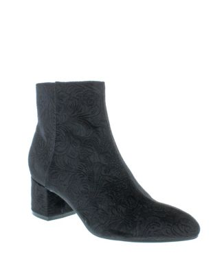 2e795e8fae5 Product image. QUICK VIEW. Unisa. Caytea Booties.  180.00 · Dedrii Wide  Calf Over-the-Knee Boots BLACK