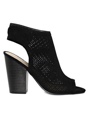 bd55f1b647989 Women - Women's Shoes - Sandals - Heeled Sandals - thebay.com