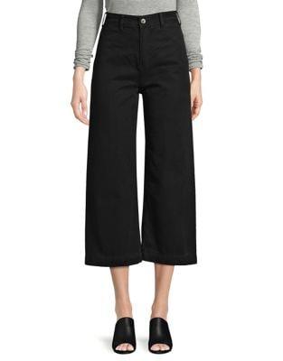 9ffe0ed0eca Women - Women s Clothing - Pants   Leggings - Wide Leg   Bootcut ...