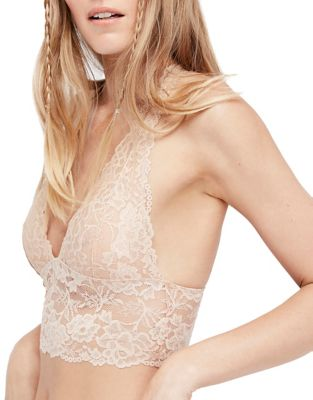 f4774c5704 QUICK VIEW. Free People. Heartbreaker Lace Bralette