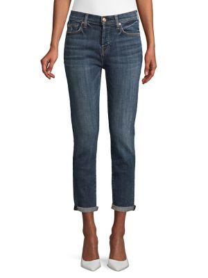 d831bdc7d5 Women - Women's Clothing - Jeans - thebay.com