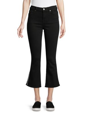 3464c041ddc 7 For All Mankind   Women - thebay.com