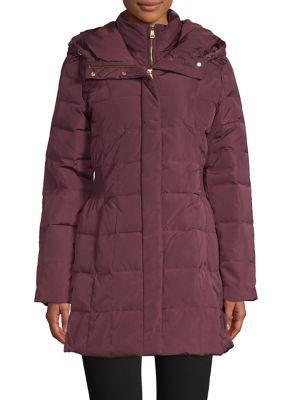 db7d5bedd1a0f Femme - Vêtements pour femme - Manteaux et vestes - labaie.com
