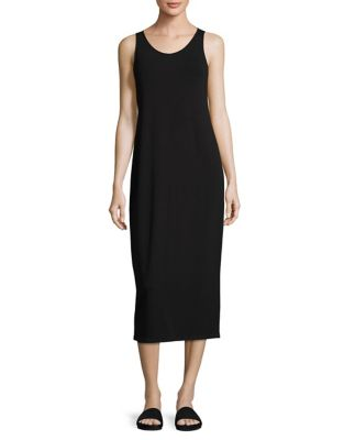 67644085dedf Photo du produit. COUP D OEIL. Eileen Fisher