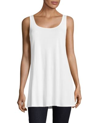 b756ec9868cba1 Product image. QUICK VIEW. Eileen Fisher