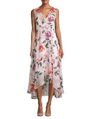 c827c1c6917 Women - Women s Clothing - Dresses - Maxi Dresses - thebay.com