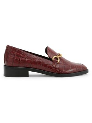 47b5f0983a7ef Women - Women's Shoes - Loafers & Oxfords - thebay.com