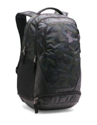 4cc8add82a2 Men - Accessories - Bags   Backpacks - thebay.com