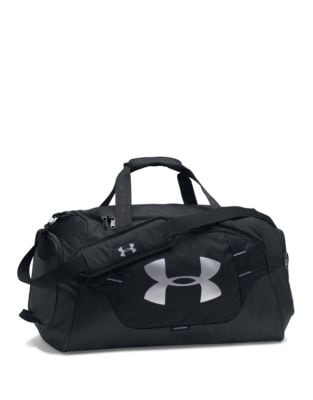 b84b211982e5 Undeniable 3.0 Medium Duffle Bag BLACK. QUICK VIEW. Product image