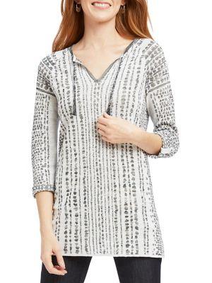 bc877170caa92e Women - Women's Clothing - Tops - Tunics - thebay.com
