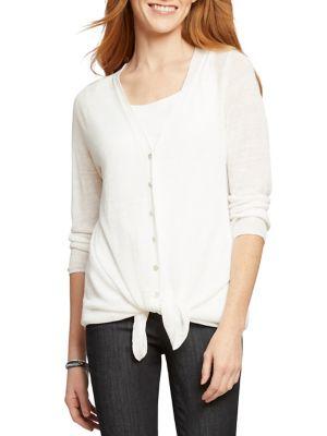 00b6bd996 Women - Women s Clothing - Sweaters - thebay.com