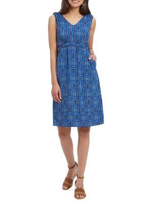 a02778b1 Women - Women's Clothing - Dresses - Casual & Sundresses - thebay.com