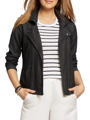 eb09b606a8654 Women - Women's Clothing - Coats & Jackets - thebay.com