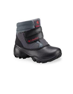 5f5952838 Kids - Kids  Shoes - Boots - thebay.com