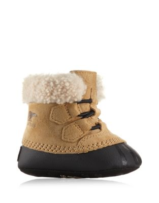 8679bb086a03 QUICK VIEW. Sorel. Baby s Caribooties.  80.00 · Yoot Pac Winter Boots PURPLE