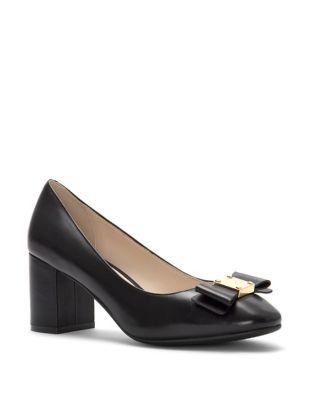 2834d85180683 Women - Women's Shoes - Heels & Pumps - thebay.com