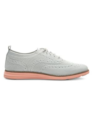 0f5653893693 Product image. QUICK VIEW. Cole Haan. Original Grand Stitchlite Wing-Tip  Oxfords